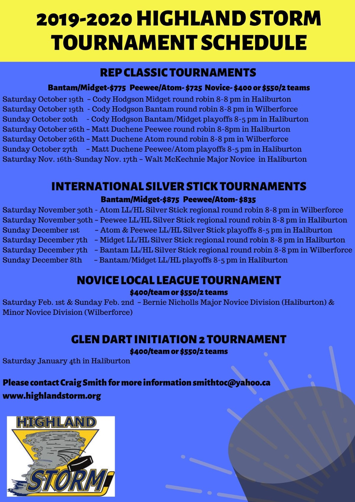 Updated_tournament_schedule18-11-2019.jpg