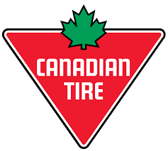 Canadian Tire Minden