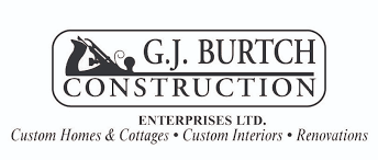 G.J. Burtch Construction