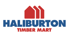Haliburton Timber Mart