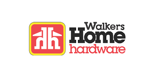 Walkers Home Hardware