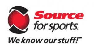 Joanne Sharpley's Source for Sports