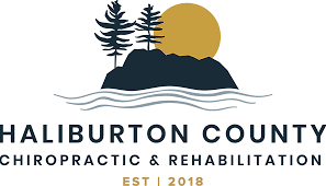 Haliburton County Chiropractic